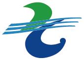 平舘観光協会